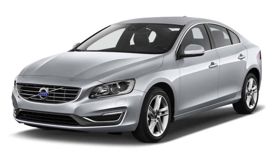 kisspng-2016-volvo-s60-inscription-2015-volvo-s60-2017-vol-volvo-5abce69c1af803.6322589115223292441105